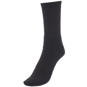 Woolpower 200 Socks black